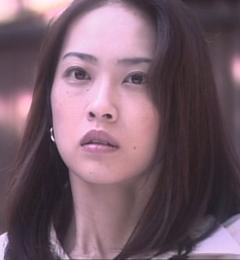 Ju-kyosu