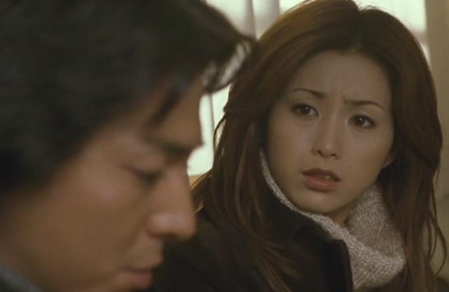 File:Ju-kyo2.png