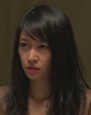 File:Naoko.PNG