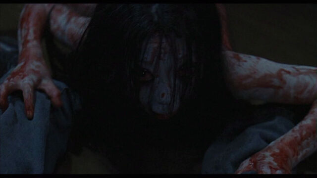 File:The-Grudge-the-grudge-series-23272013-1024-576.jpg