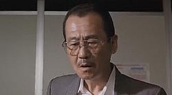 NakagawaJuon