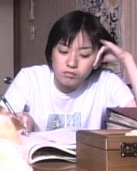File:Asumi miwa.jpg