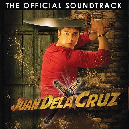 File:Juan Dela Cruz OST 1.jpg