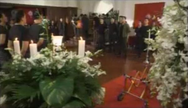 File:Kapatiran funeral.png