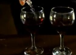Winepoison