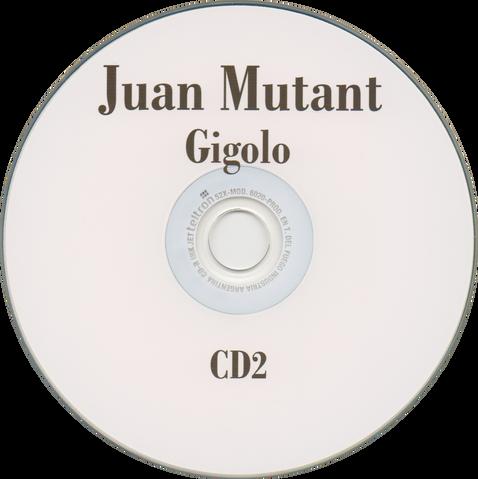 File:Gig CD2.png