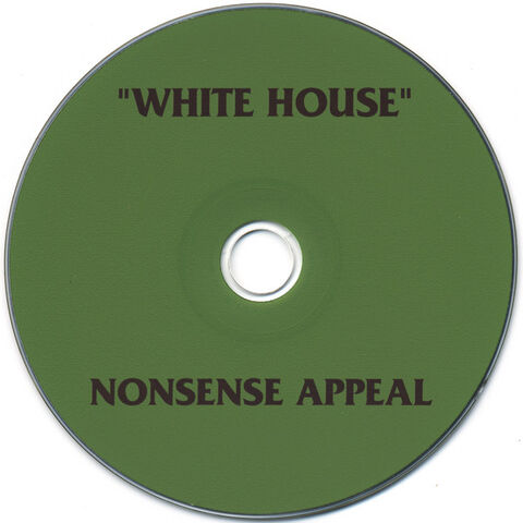 File:Nonsense CD.jpg