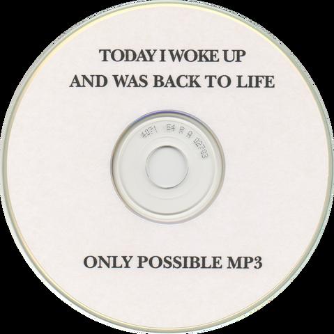 File:TWBL CD.png