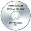 EFS CD