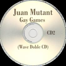GG CD2