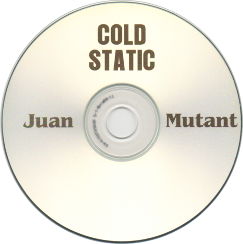 File:CS CD.png