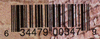 220869 BAR