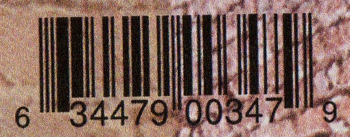 File:220869 BAR.png