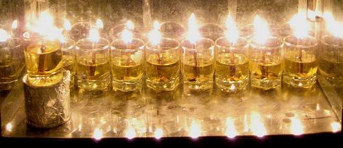File:8th Night of Chanukkah in Meah Shaarim.jpg