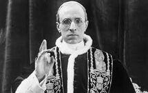 Pope pius XIIjpg