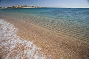 Sharm El Sheikh. Naama Bay.