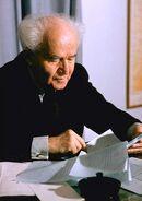 DavidBenGurion1959