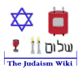 Thumbnail for version as of 14:12, November 7, 2006