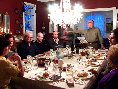 File:Seder table.jpg