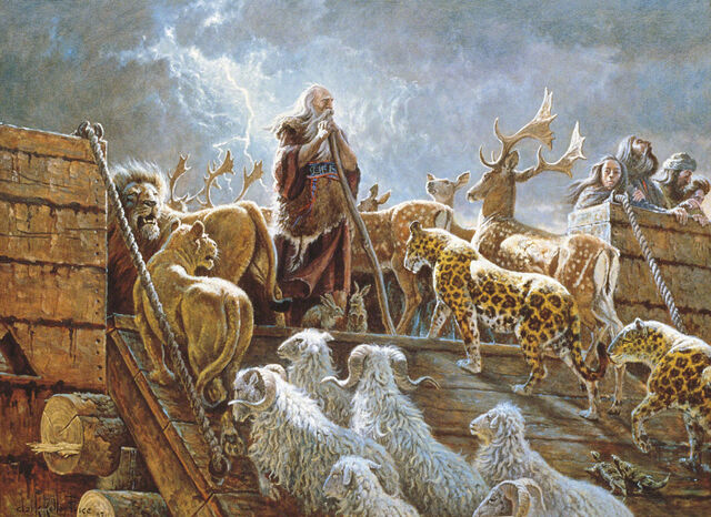 File:Noah-and-animals-39461-print.jpg