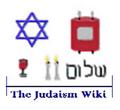 Thumbnail for version as of 14:57, November 7, 2006