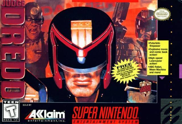File:95 Game SNES.jpg