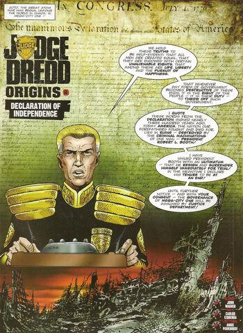 File:Origins Goodman's declaration.jpg