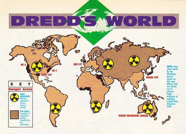 File:Dredd's World.jpg