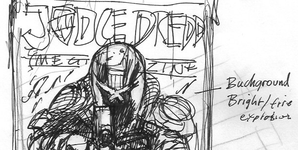 File:Dredd-Sketch-header.jpg
