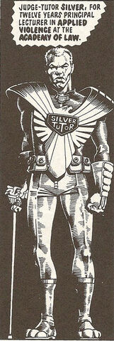 File:Judge Tutor Silver.jpg