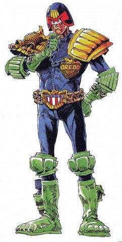 File:Judge dredd.jpeg