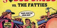 Fattie