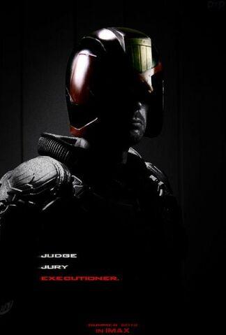 File:Dredd 2012 5545 poster.jpg