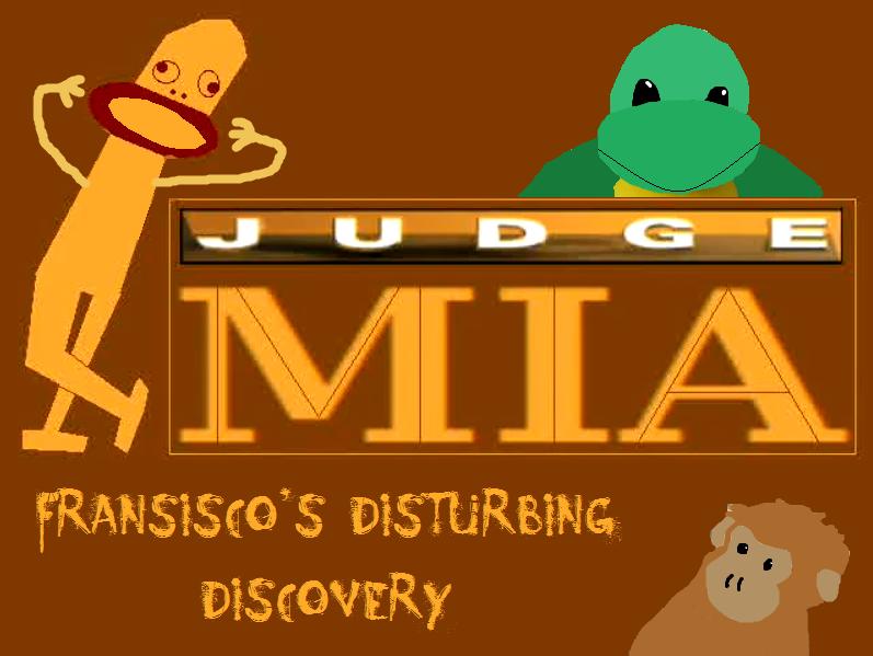 Judgemiacoverfdd