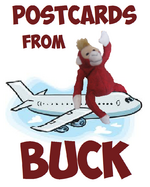 Postcards-from-buck
