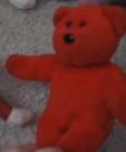 Redbo