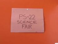 Ps22scifair