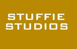 Stuffie Studios Logo