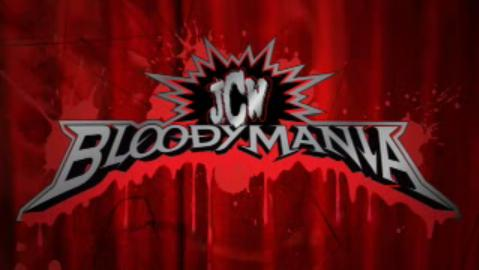 File:Bloodymania.jpg