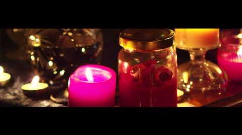 BIG HOODOO - HEXED - OFFICIAL VIDEO-0