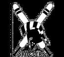 Spuggers
