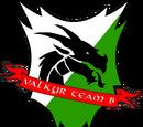 Valkyr Team B
