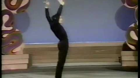 Francis Brunn - The world best juggler