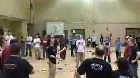 Austin JuggleFest 2008 - 5 Ball Endurance-0