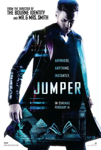 File:Jumper uk movie poster onesheet l.jpg