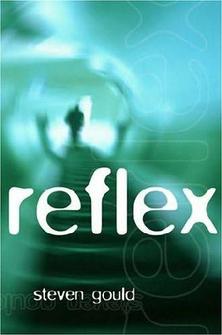 File:Reflexbook.jpg