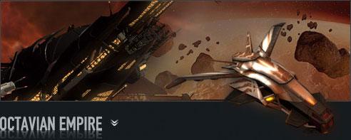 File:Octavian banner.jpg
