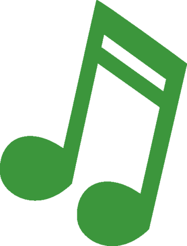 File:Songicon.png