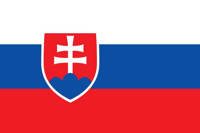File:Flag of Slovakia svg.png