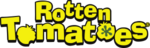 300px-Rt-logo svg